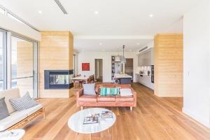 Luxury Custom Built Home Adelaide Millswood