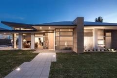 Luxury Custom Built Home Adelaide Millswood