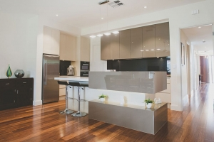 Luxury Designed Home Adelaide - Bagshaw Street