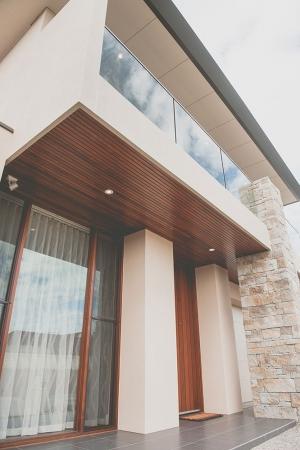 Luxury Designed Home Adelaide - Bagshaw Street