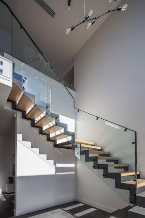 custom-built-home-bindarra-13