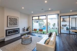 custom-built-home-bindarra-16