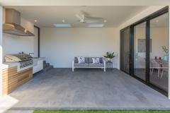 Modern  Design Custom Home Builder Adelaide - Bindarra