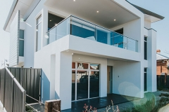 Creative Design Custom Home Adelaide - Bindarra Twinnings