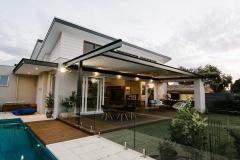 Luxury Home Renovation Adelaide - Blyth Street