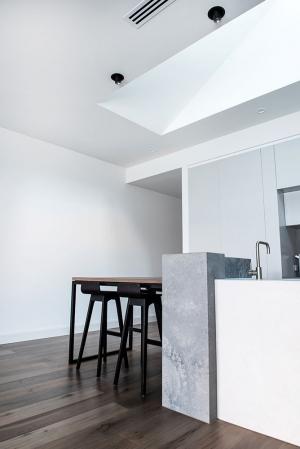 JA1_9932_Custom Home Builder Adelaide - Little Heroes Fundraising Project300dpi