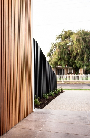 Custom Home Builder Adelaide - Little Heroes Fundraising Project