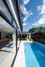 Custom Builder Adelaide - Cambridge Terrace Luxury Renovation