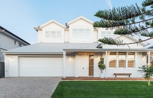 Custom Builder Henley Beach