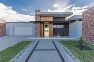 Custom Home Builder Fleurieu Peninsula