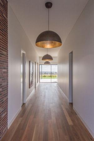 Custom Home Builder Fleurieu Peninsula