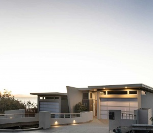 Award Winning Custom Built Home in Kingston Park - Adelaide Builder Finesse Built
