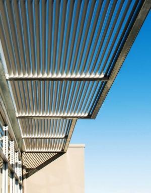Award Winning Custom Built Home in Kingston Park - Adelaide Builder Finesse Built