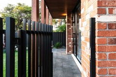 Luxury Home Builder - George Street Project