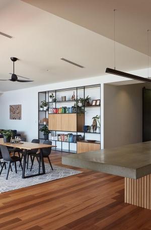 Custom Built Home Adelaide - Hay Road