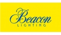 beacon-lighting
