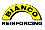 finesse-built-project-contributor-bianco-reinforcing