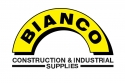 finesse-built-project-contributor-bianco