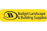 finesse-built-project-contributor-budget-landscaping