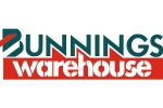 finesse-built-project-contributor-bunnings