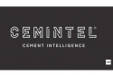 finesse-built-project-contributor-cemintel