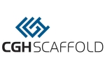 finesse-built-project-contributor-cgh-scaffold