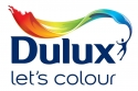finesse-built-project-contributor-dulux