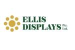 finesse-built-project-contributor-ellis-displays