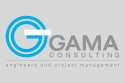 finesse-built-project-contributor-gama-consulting