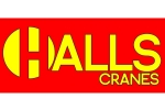 finesse-built-project-contributor-halls-cranes