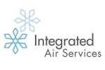 finesse-built-project-contributor-integrated-air-services