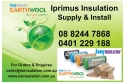 finesse-built-project-contributor-iprimus-insulation