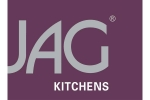 finesse-built-project-contributor-jag-kitchens