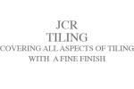 finesse-built-project-contributor-jcr-tiling