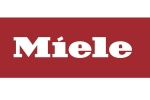 finesse-built-project-contributor-miele