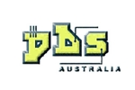 finesse-built-project-contributor-pbs-australia