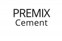 finesse-built-project-contributor-premix-cement