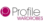 finesse-built-project-contributor-profile-wardrobes