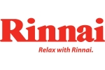 finesse-built-project-contributor-rinnai