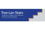 finesse-built-project-contributor-tree-lan-stairs
