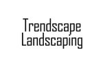 finesse-built-project-contributor-trendscape-landscaping