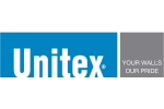 finesse-built-project-contributor-unitex