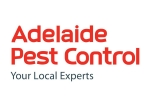finesse-built-project-contributor-adelaide-pest-control