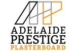 finesse-built-project-contributor-adelaide-prestige-plasterboard