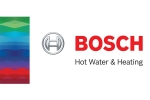 finesse-built-project-contributor-bosch