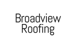 finesse-built-project-contributor-broadview-roofing