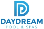 finesse-built-project-contributor-daydream-pools-spas