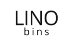 finesse-built-project-contributor-lino-bins