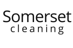 finesse-built-project-contributor-somerset-cleaning