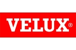 finesse-built-project-contributor-velux